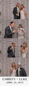 custom_photo_booth_back_drop_bella_blooms