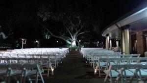audubon_tea_room_ceremony