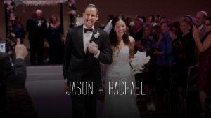rachael_jason_sheraton_hotel_new_orleans_jewish_wedding