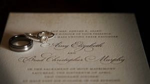 02.invitation.new.orleans.wedding.videographer.southern.oaks.plantation.amy.asaro