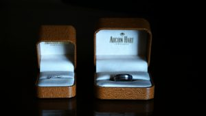 new.orleans.wedding.videographer.southern.oaks.plantation.amy.asaro