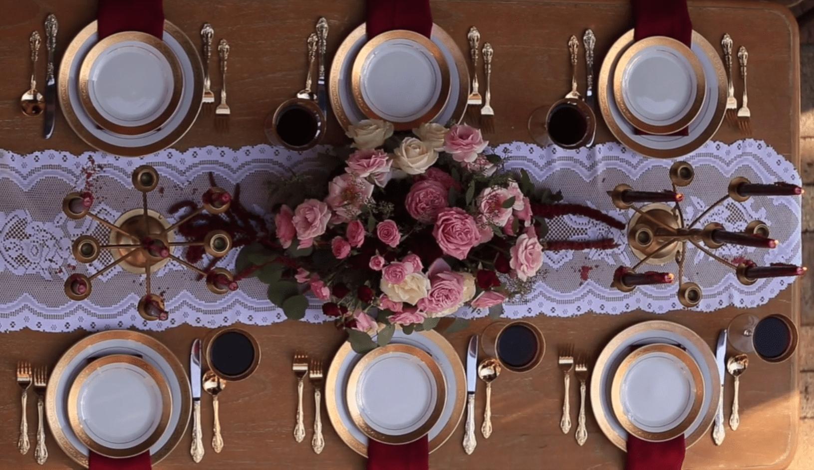 wedding_style_wedding_planning_table