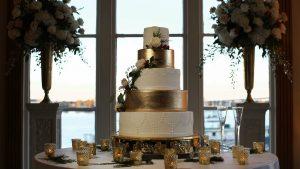 Allyse cake